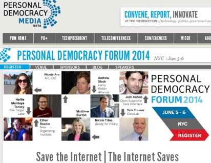 PDF-screen