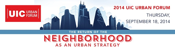 UIC-Urban-Forum-2014