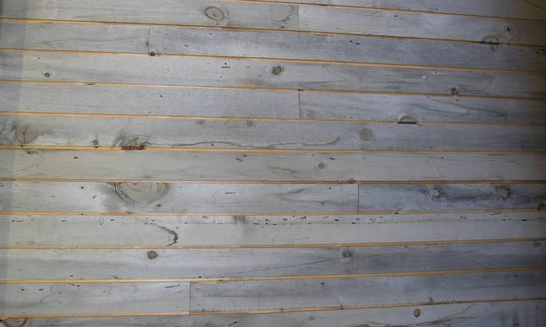 Photo 23012 NatureAged Shiplap Band Sawn Texture