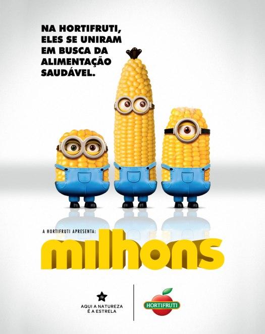 cartaz-milhons