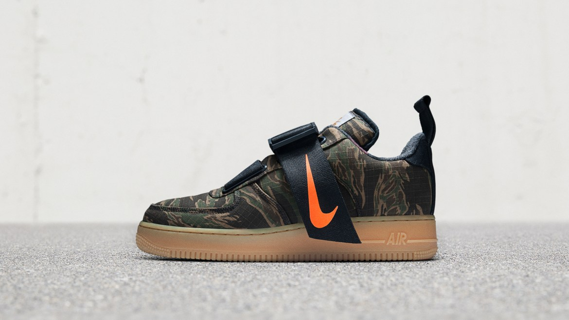 NikexCarhartt_Air_Force_1_Utility_Low_02