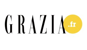 logo_grazia