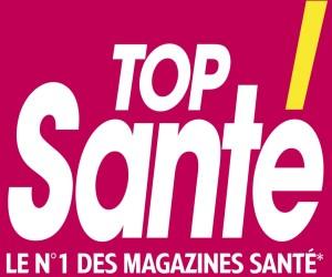 logo_topsante