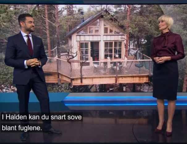 NRK. nrkblide-768x467 (1)