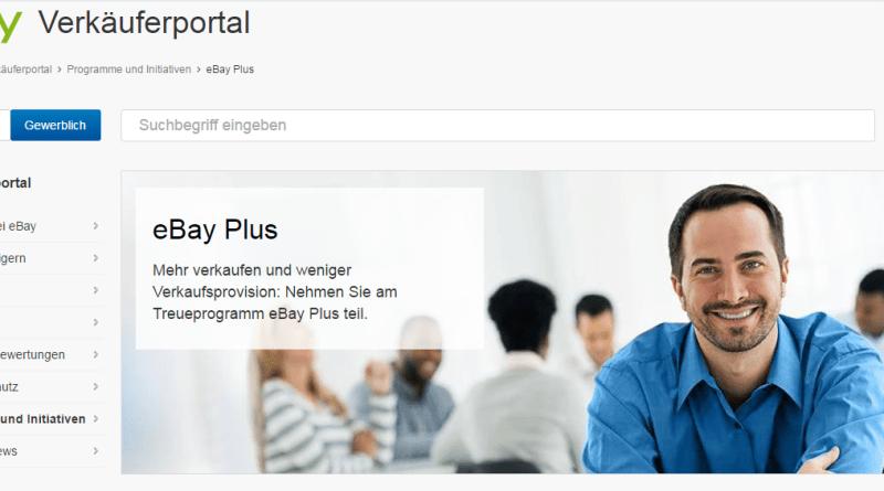 ebay-treueprogramm