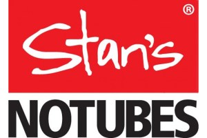 stans