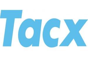 tackx