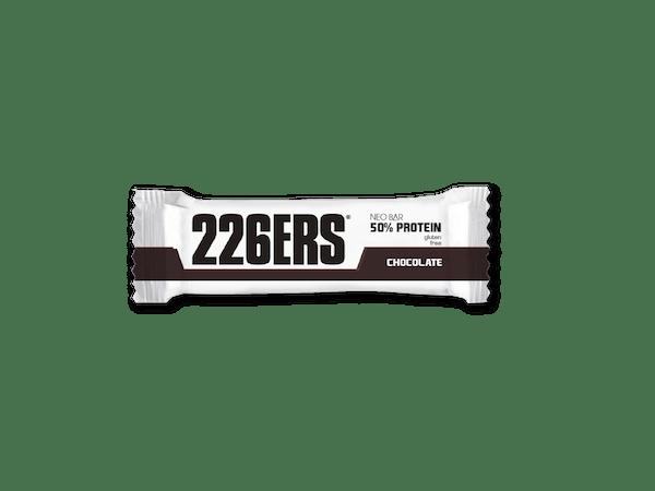226ers neo bar