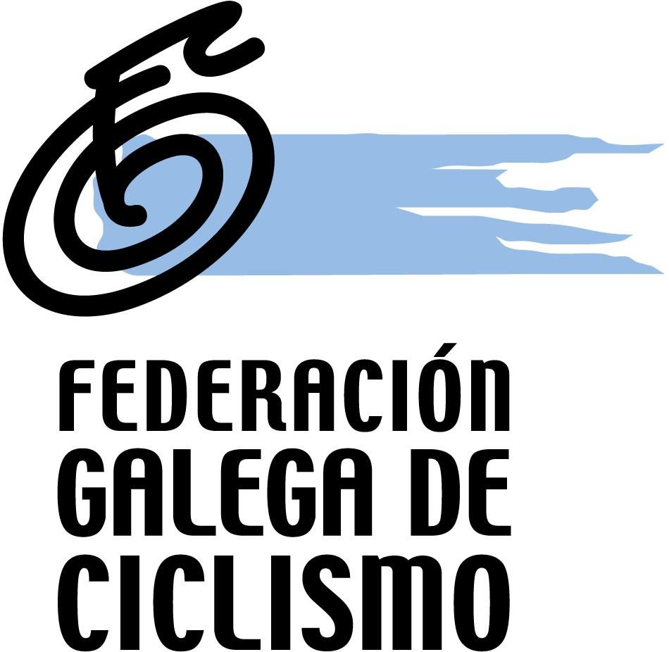 Federación Galega de Ciclismo