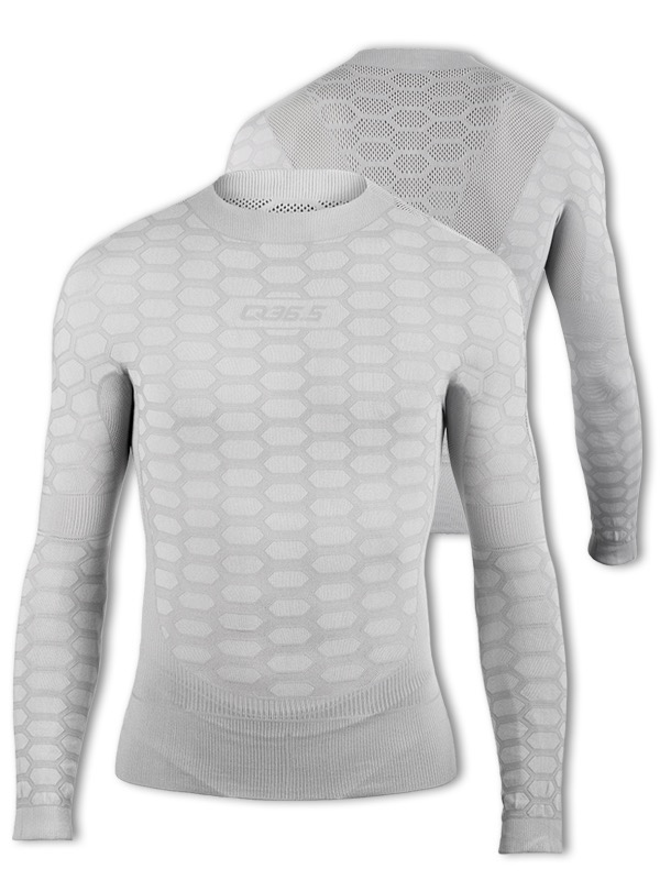 Q36.5 - BASE LAYER 3