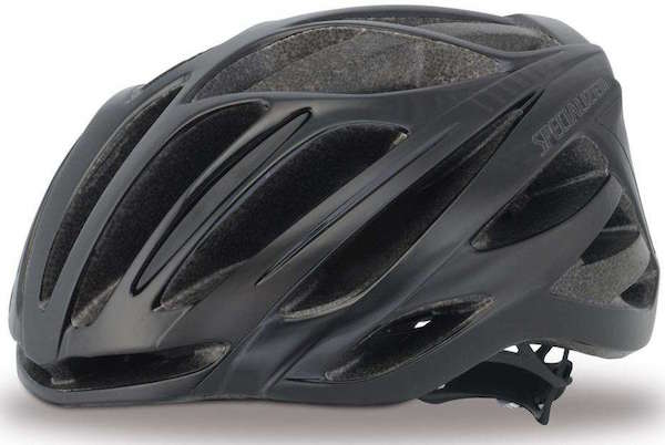 SPECIALIZED - CASCO ECHELON