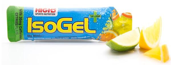 IsoGel+