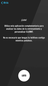 tutorial_5