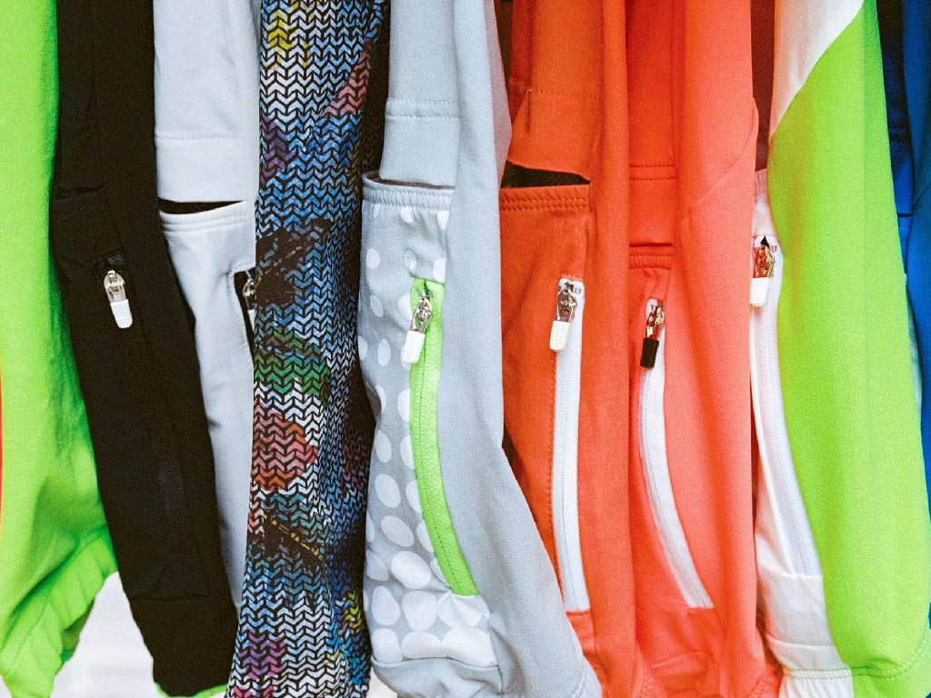 Q36-5-L1-Summer-Jersey-colours