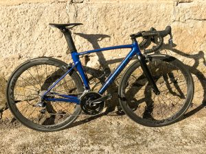 SPECIALIZED ALLEZ SPRINT