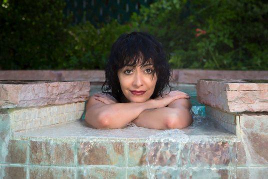Linda-Damita-Waterfall-2