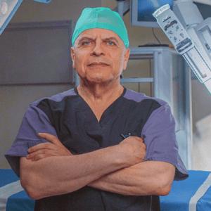 Dr. Corvala - Bariatric Surgeon Hospital Angeles Tijuana