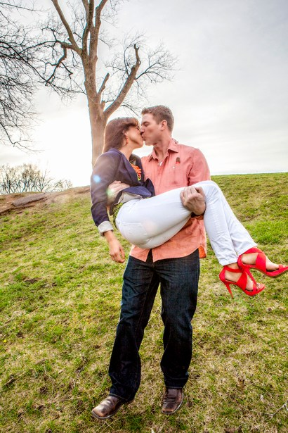 Jene_Brian_engagement_edited_20130414_2013_0019.jpg?fit=660%2C990