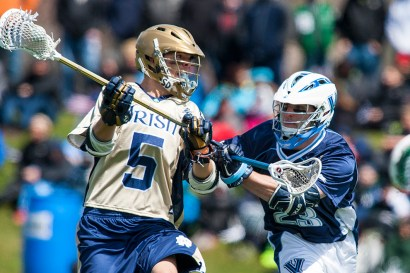 ND_v_Villanova_LAX20130420_2013_0092.jpg?fit=990%2C660