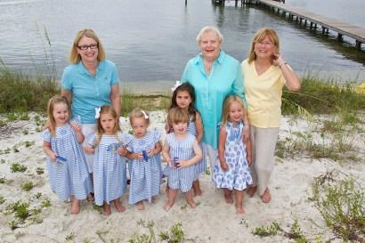 family_pics_Kiddos20120719_2012_00010.jpg?fit=990%2C660