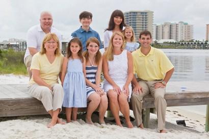 family_pics_lana20120719_2012_00011.jpg?fit=990%2C660&ssl=1