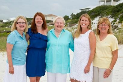 family_pics_womenFolk20120719_2012_00009.jpg?fit=990%2C660&ssl=1