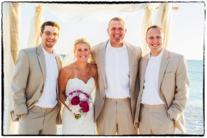 Leslie_chris_wedding20010419_20120606.jpg?fit=990%2C660&ssl=1