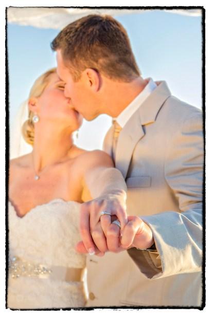 Leslie_chris_wedding20010419_20120672.jpg?fit=660%2C990&ssl=1