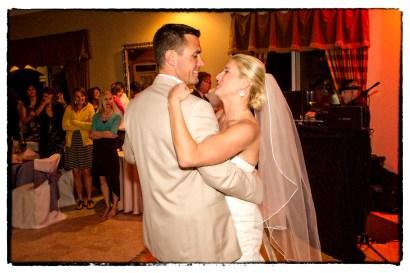 Leslie_chris_wedding20010419_20121007.jpg?fit=990%2C660&ssl=1
