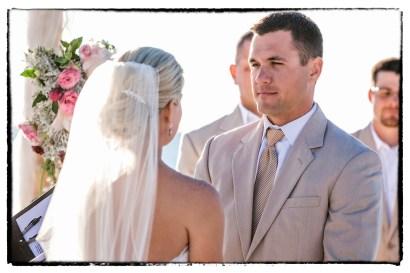 Leslie_chris_wedding20121124_20121237.jpg?fit=990%2C660&ssl=1
