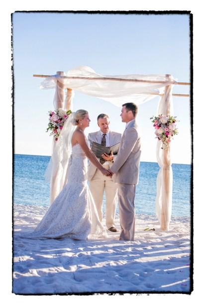 Leslie_chris_wedding20121124_20121257.jpg?fit=660%2C990&ssl=1