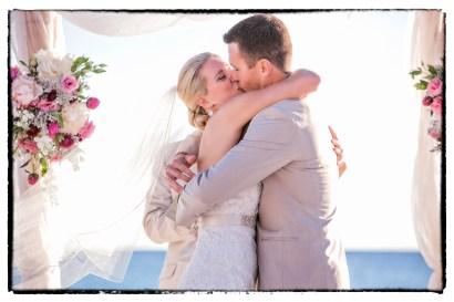 Leslie_chris_wedding20121124_20121314.jpg?fit=990%2C660&ssl=1
