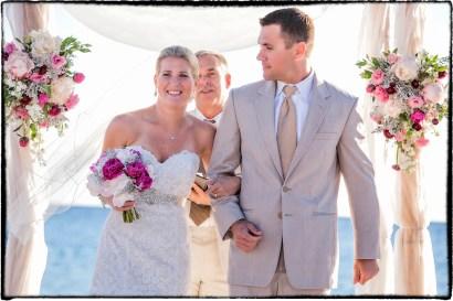 Leslie_chris_wedding20121124_20121330.jpg?fit=990%2C660&ssl=1