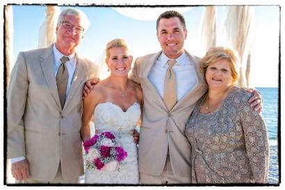 Leslie_chris_wedding20121124_20121473.jpg?fit=990%2C660&ssl=1
