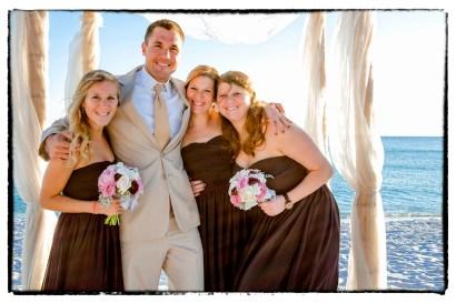 Leslie_chris_wedding20121124_20121489.jpg?fit=990%2C660&ssl=1