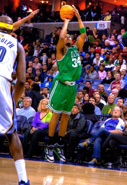 Celtics_Grizz0193.jpg?fit=1452%2C2112&ssl=1