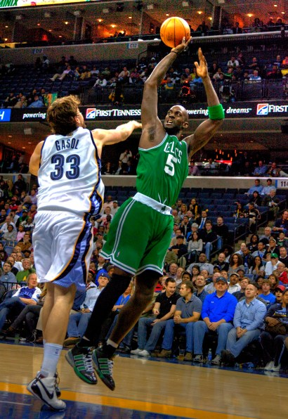 Celtics_Grizz0360.jpg?fit=1452%2C2112