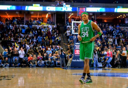 Celtics_Grizz1147.jpg?fit=2112%2C1452