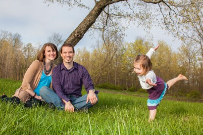 Cravotta_Family20130426_2013_0174.jpg?fit=990%2C660