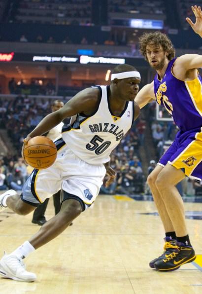 Lakers_Grizz_2010_0115.jpg?fit=1452%2C2112&ssl=1