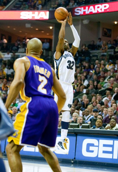 Lakers_Grizz_2010_0147.jpg?fit=1452%2C2112