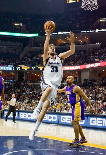Lakers_Grizz_2010_0270.jpg?fit=1452%2C2112&ssl=1