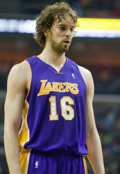 Lakers_Grizz_2010_0434.jpg?fit=1452%2C2112&ssl=1