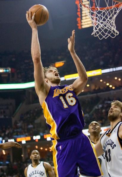 Lakers_Grizz_2010_0546.jpg?fit=1452%2C2112&ssl=1