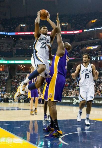 Lakers_Grizz_2010_0617.jpg?fit=1452%2C2112&ssl=1