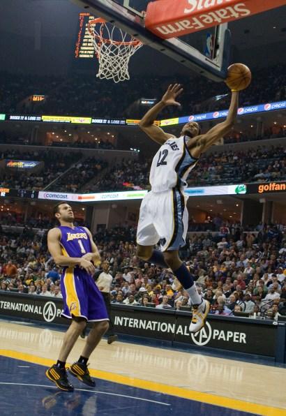 Lakers_Grizz_2010_0626.jpg?fit=1452%2C2112&ssl=1
