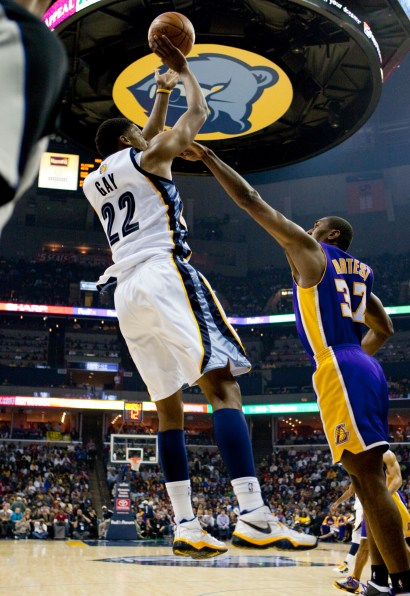 Lakers_Grizz_2010_0697.jpg?fit=1452%2C2112