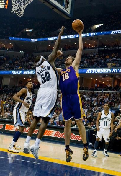 Lakers_Grizz_2010_0712.jpg?fit=1452%2C2112&ssl=1