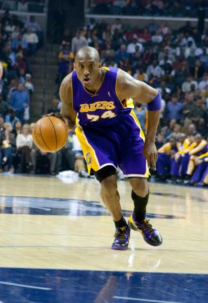 Lakers_Grizz_2010_0742.jpg?fit=1452%2C2112&ssl=1