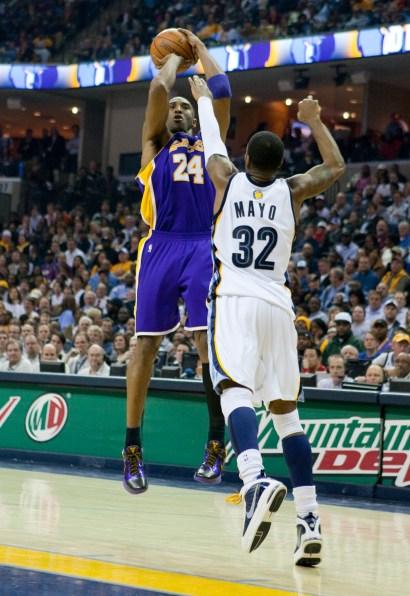 Lakers_Grizz_2010_0862.jpg?fit=1452%2C2112&ssl=1